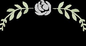 Beun Modern Japanese Logo
